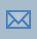 icône Signaler une erreur